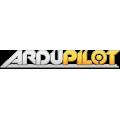 ArduPilot