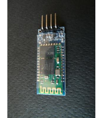 Блутуут модул (Bluetooth)