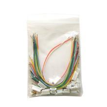 MicroSH комплект кабели
