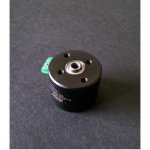 DYS Gimbal Motor 2208