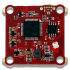 HelioRC SPRING IMU-F (OSD/BEC/ FLASH/TLM/BUTTER)