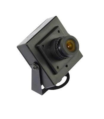 "HS1163 FPV Camera (1/3"" SONY Super HAD II CCD)"
