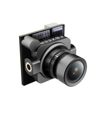 "Foxeer Arrow Micro V2 FPV Камера (1/3"" SONY Super HAD II CCD)"