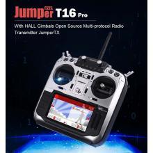 Jumper T16 Pro Hall Sensor Gimbals