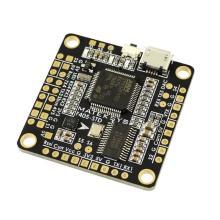 Matek F405-STD BetaFlight STM32F405 Flight Controller Built-in OSD
