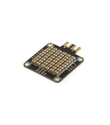 AirBot Matrix PDB (CAP / BEC / CURR)