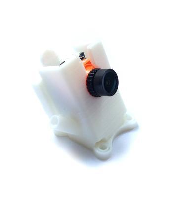 Стойка за камера за Nano Photon (micro arrow/predator)