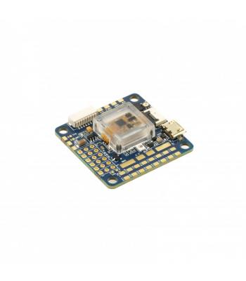 OmniNXT F7 (OSD/DUAL GYRO/ DUAL BEC/FLASH/CAM)