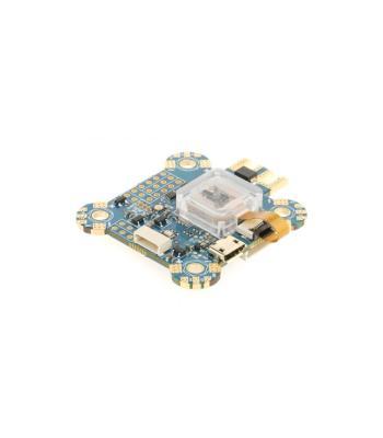 Omnibus F4 Pro CORNER V1.3 (OSD/PDB/BEC/ SD/CURR/BARO/TLM)