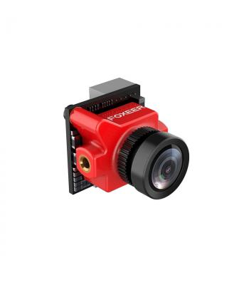 Foxeer Predator V2 Micro FPV Камера (OSD, 1000TVL, Super WDR)