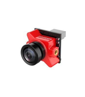 Foxeer Predator Micro FPV Камера (OSD, 1000TVL, Super WDR)