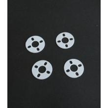 Анти-вибрационни подложки за мотор TPU (16x19mm)