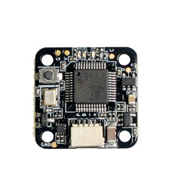 FrSky XSR-M Ресивър 16 канала с Телеметрия и SBUS