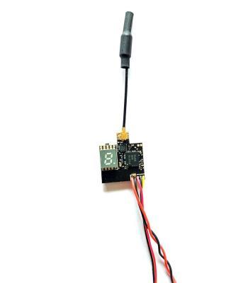 Eachine VTX03 20-50-200mw FPV Предавател 5.8Ghz