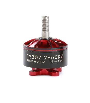 iFlight Tachyon T2207 1750KV